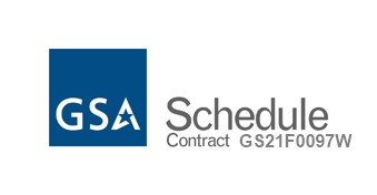 GSA Schedule Fire Protection | Fire & Life Safety America